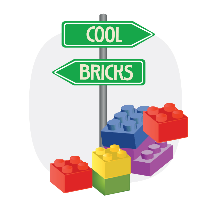 KIDDO-Cool-Bricks