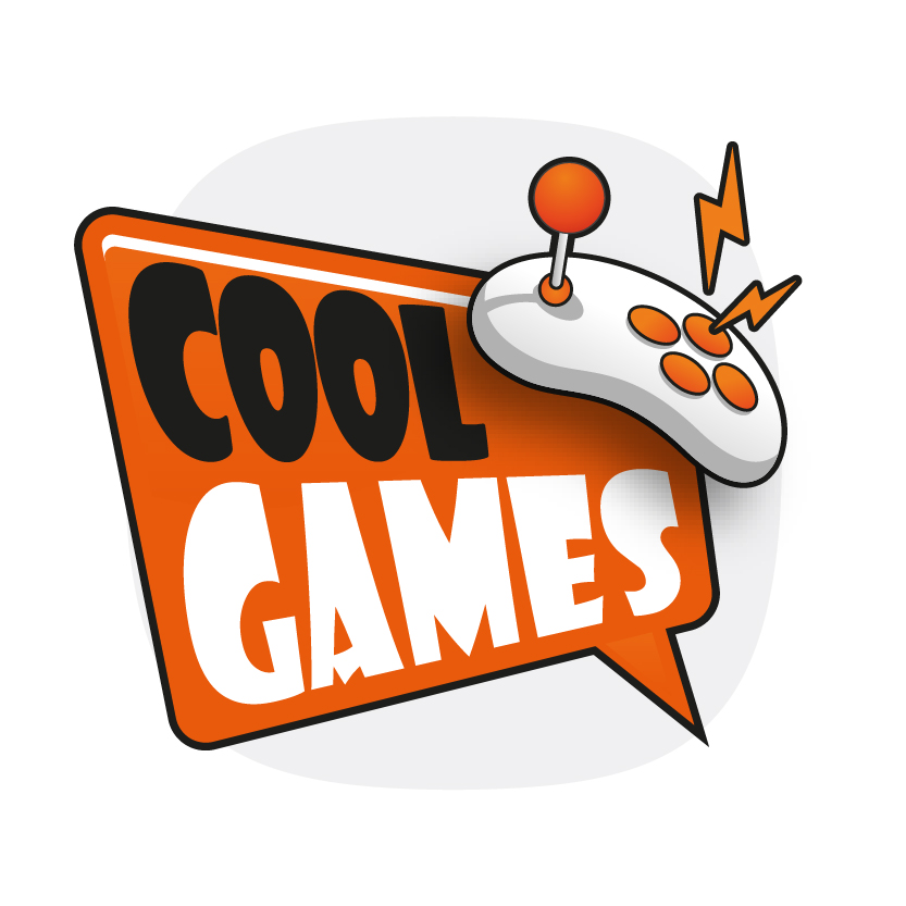 KIDDO-Cool-Games
