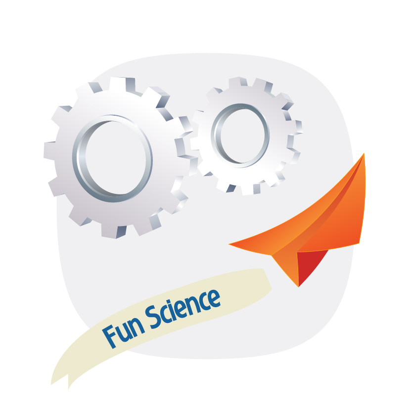KIDDO-Fun-Science