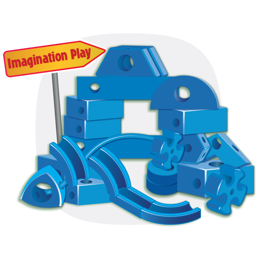 KIDDO-Imagination-Play