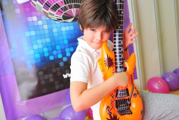 kiddo-play-academy-petreceri-copii-1
