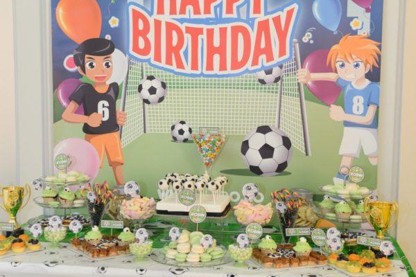 kiddo-play-academy-petreceri-copii-2