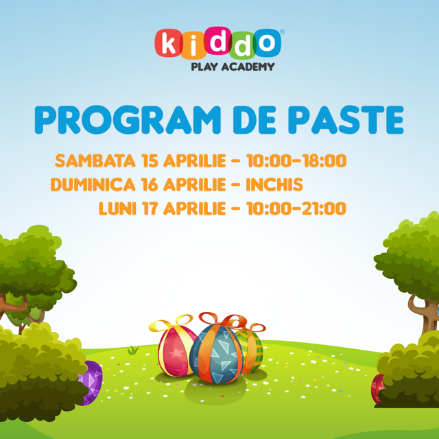 PROGRAM-PASTE-KIDDO