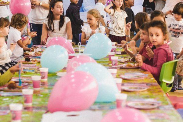 kiddo-play-academy-petreceri-copii-3