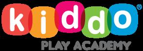 KIDDO Play Academy